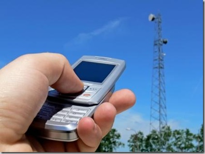 India's GSM network adds 5.34 mn users in August; Bharti Airtel grabs 1.15 mn subscribers!
