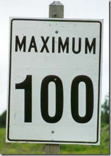 canada-speed-limit-sign
