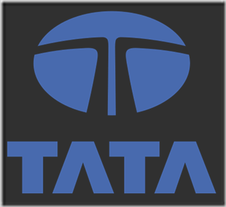 Tata motors share price surges despite hike in interest for Stock price of tata motors