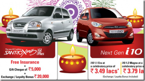 Why Hyundai Eon is not a value Buy car?