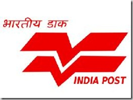 indiapost_medium