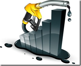 Petrol Price Hikes: Are they justified?