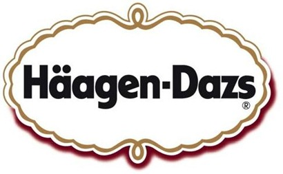 The Haagen-Dazs story in India: Will this super expensive ice cream brand survive?