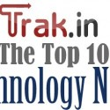 Top 10 Tech news of the week [Nov 12th to Nov 18th 2012]