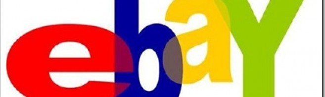 eBay sued on Intuit agreement by California Govt. & Justice Dept.