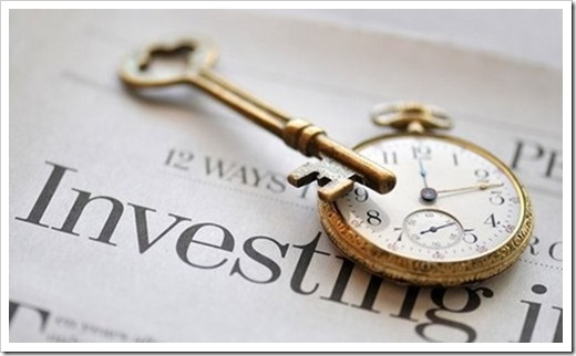 Why to Invest in Debt Mutual Funds in falling interest rate scenario