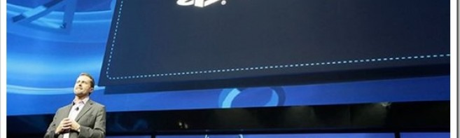 Sony Launches PS4 – Time to throw away PS3?