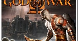 God of War: Be the God or Beat them!