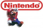 Should Nintendo Start Focusing On Newer Markets?