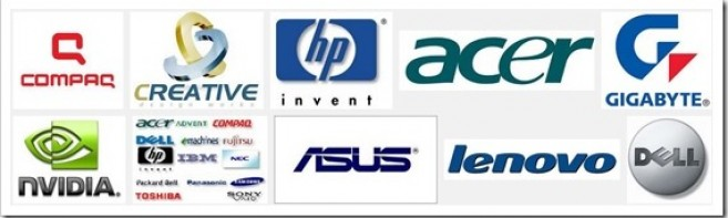 PC Companies- Is it an uphill battle for them without a way out?