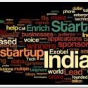 Top 7 Promising Indian Tech Startups of 2013
