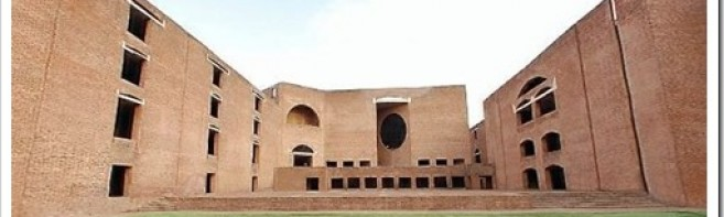 5 most beautiful college campuses in India