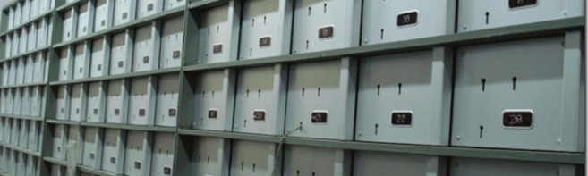 5 Important Facts Every Bank Locker Holder Should Know