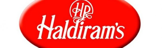 Haldiram Makes More Money Than McDonalds and Dominos!