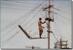 India Electricity shortage doing business in India