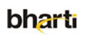 Bharti Logo