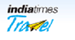 Indiatimes travel Logo