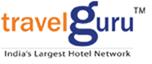travelguru-logo