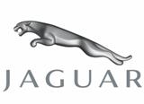 Jaguar_Logo1