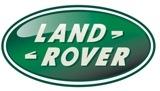 Land_Rover_logo1