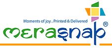 Merasnap Logo