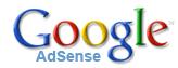 Google Adsense Ad Network