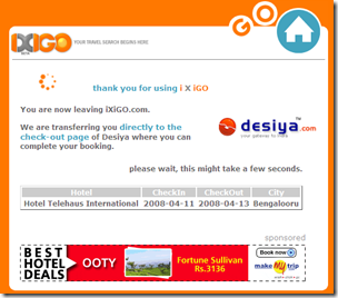 hotel-booking-site.png