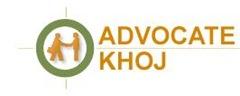 Advocate-khoj