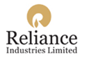 reliance-industries-logo-thumb