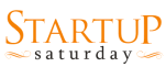 Event: Kickstart.in Startup Saturday