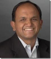 Shantanu Narayen