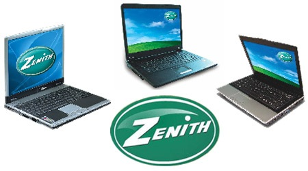 zenith-india-laptop
