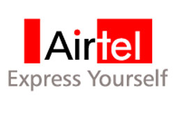 Airtel enters the elite club of top 25 telecom companies
