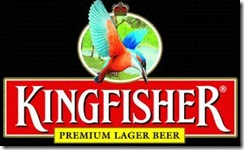 Kingfisher_airlines_logo