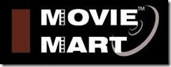movieMart Logo