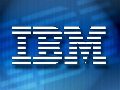 IBM is the largest vendor for Indian IT services with a market ...