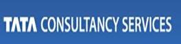 tata consultancy service mnc company Job description for the post of tcs bps hiring graduate freshers in tata consultancy services ltd tcs bps hiring graduate freshers tata in mnc banking bpo-day.