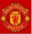 ManuU_logo