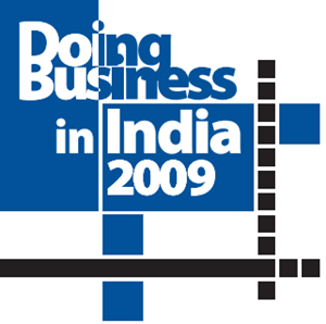 Doing_Business_in_India