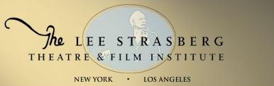 Lee-Strasberg-Theatre-Institute