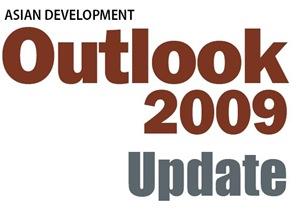 ADB-Indian-growth-update