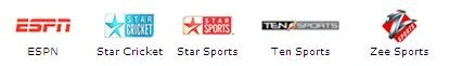 Indian-sports-Channels