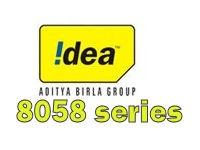 idea-8058-series