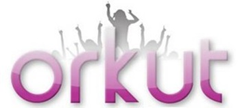 orkut-India-revealations