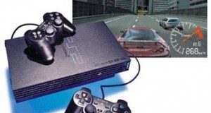 Media Monday: Sony attempts to cater to a price sensitive market with 7k PS2