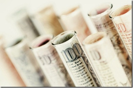 Top Salaries paymaster india