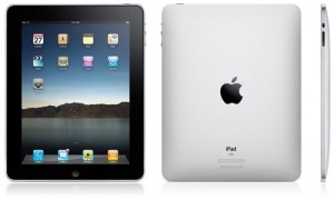 AppleIpadtablet 300x180 How To Sell It Like Steve Jobs ? Apple iPad Selling Like Hot Cakes