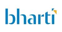 Bharti-logo
