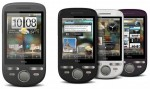 Best place to buy Nexus one in India? Or should I go with HTC Magic or Tattoo ?