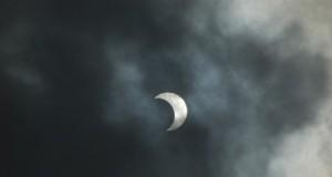 SolarEclipsePune4